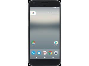 Pixel XL Google