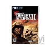 Gotham Games Conflict: Desert Storm 2. (PC)