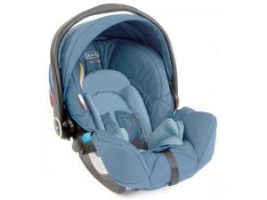 Junior Bebek Taşıma ve Oto Koltuğu Graco