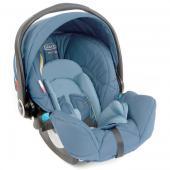 Graco Junior Bebek Taşıma ve Oto Koltuğu