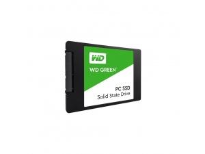 Western Digital Green 120GB 540MB-430MB/s 2.5