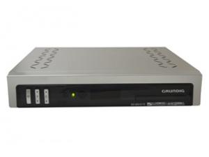DSR 6850 SD FTA Grundig
