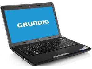 GNB 1445  Grundig