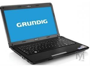 GNB 1455  Grundig