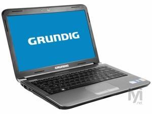 GNB 1460 Grundig