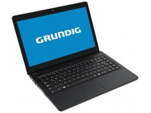 GNB 1470S Grundig