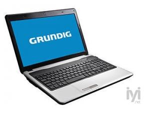 GNB 1540  Grundig