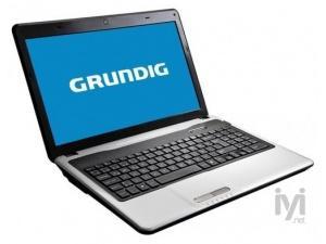 GNB 1550  Grundig