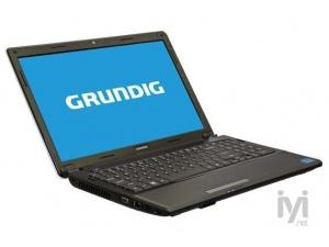 GNB 1556  Grundig