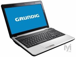 GNB 1560  Grundig