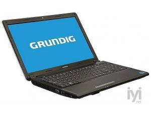 GNB 1582  Grundig