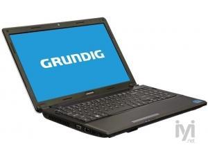 GNB 1583 Grundig