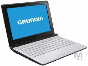 GNB 1585  Grundig