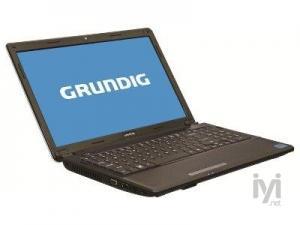 GNB 1586  Grundig