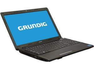 GNB 1595  Grundig