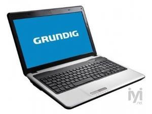 GNB 1597 Grundig
