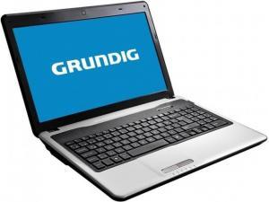 GNB 1670 Grundig