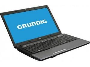 GNB Mini 1010  Grundig