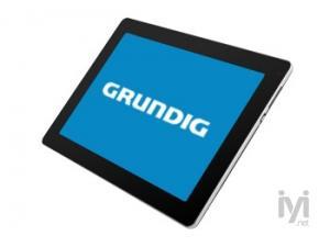 GR-TB10-W1 Grundig