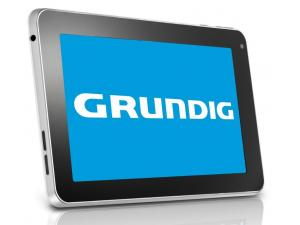 GR-TB7 Grundig