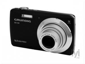 GSC 530 Grundig