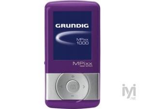 MPixx 1200 Grundig