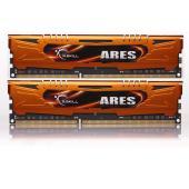 GSKILL 16GB 2X8GB DDR3-1600Mhz F3-1600C10D-16GAO