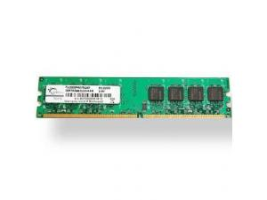 2GB 1333Mhz DDR3 F3-10600CL9S-2GBNT GSKILL