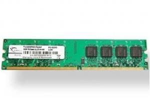 2GB DDR2 800Mhz F2-6400CL5S-2GBNT GSKILL