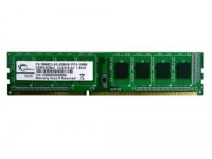 2GB DDR3 1333Mhz F3-10600CL9S-2GBNS GSKILL