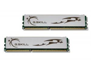4GB (2x2GB) DDR3 1333Mhz F3-10666CL9D-4GBECO GSKILL