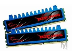 4GB (2x2GB) DDR3 2000MHz F3-16000CL9D-4GBRM GSKILL
