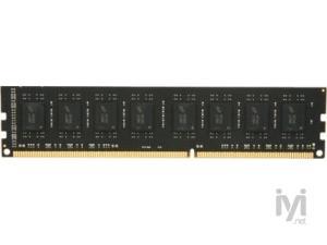 4GB DDR3 1333MHz F3-10600CL9S-4GBNT GSKILL