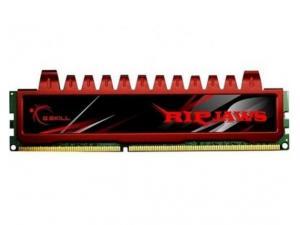 4GB DDR3 1600Mhz F3-12800CL9S-4GBRL GSKILL