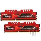 GSKILL 8GB (2x4GB) DDR3 1866MHz F3-14900CL9D-8GBXL
