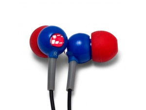 Flex All Sport H2O Audio