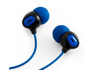 Surge 2G H2O Audio