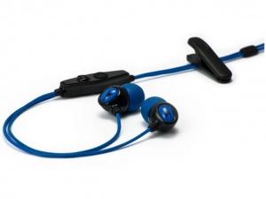 Surge Contact 2G H2O Audio