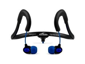 Surge Sportwrap 2G H2O Audio