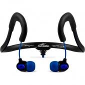 H2O Audio Surge Sportwrap 2G