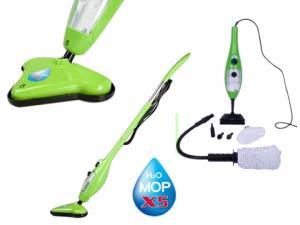 Mop X5 H2O