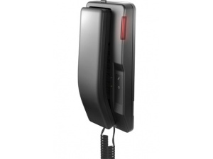 Fanvil H2S Hotel Ip Telefon Poe Destekli