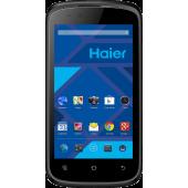 Haier W716S