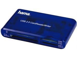 55348 Hama