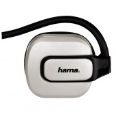 Hama HS-265