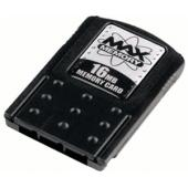 Hama PS2 Hafıza Kartı 16 MB