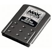 Hama PS2 Hafıza Kartı 32 MB