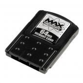 Hama PS2 Hafıza Kartı 64 MB