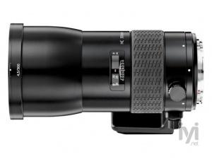 HC 4.5/300mm Hasselblad