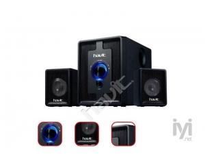 Havit HV-SF 3200